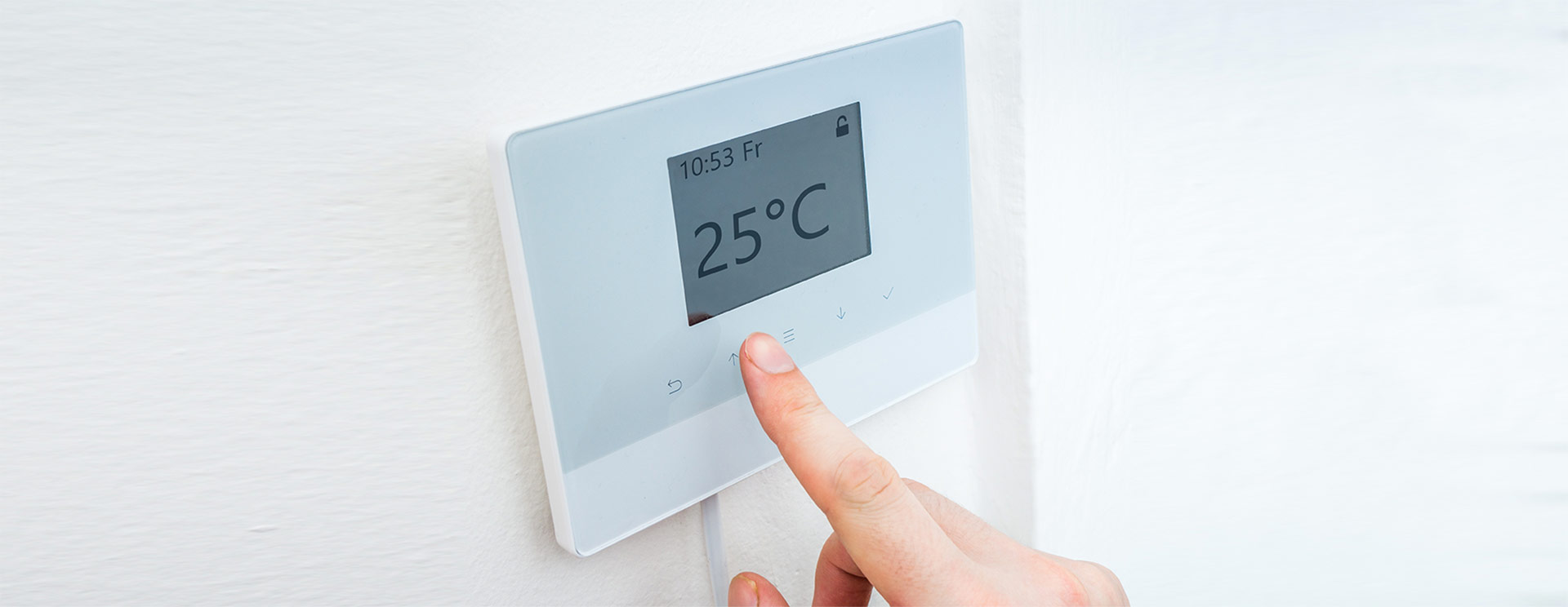 heating-services-slider