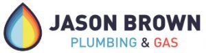Jason Brown Plumbing