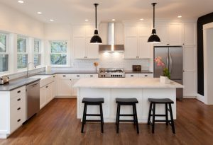 Best Kitchen Renovation Tips