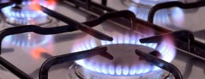 gas fitting services Wellington